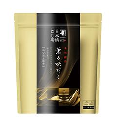 薫る味だし(かつおと昆布)8g×13袋