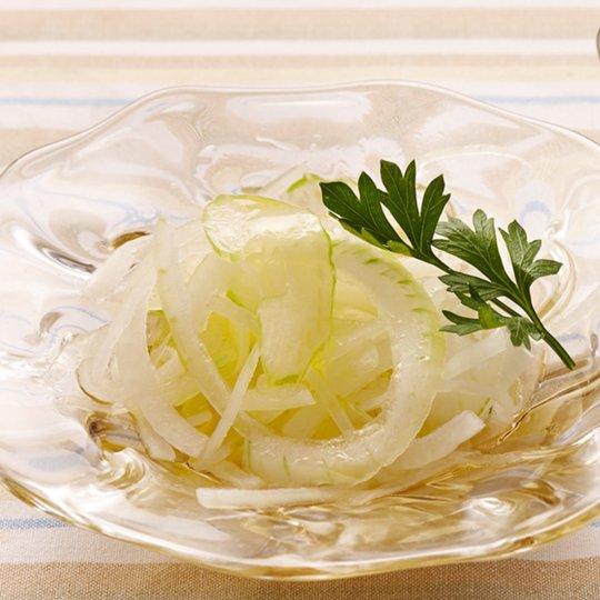 玉ねぎ 料理 新 新玉ねぎのおいしい&時短&大量消費レシピ20選
